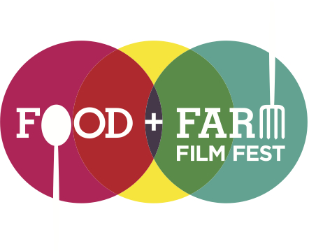 Food & Farm Film Fest Presents: Forgiving Earth: Food Justice & Urban Agriculture | 18reasons.org