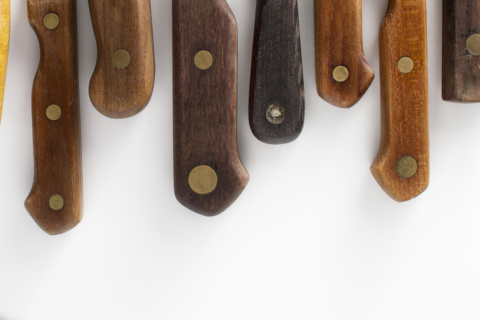 Basic Knife Skills | 18reasons.org