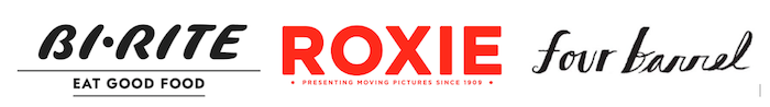 film fest logos.png